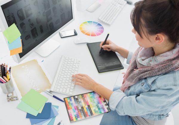 האם עיצוב מתקן תצוגה לתערוכה, אכן שווה את ההשקעה לעסק קטן?