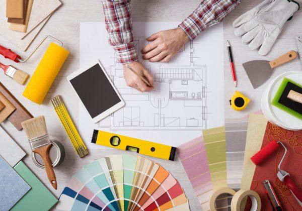 """""""אני יכול לעצב את הביתן לבד"""" מדוע לשכור חברה לעיצוב תערוכות?"""