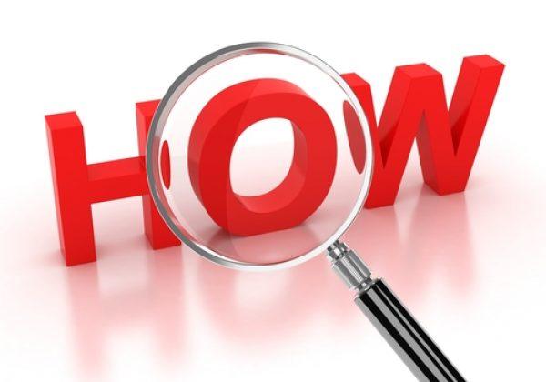 איך בכל זאת יודעים איזה ביתן לבנות ואיזה עיצוב ביתן ישיג את המטרה?
