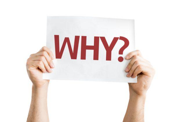 מדוע לשכור שירותים של מעצב מקצועי לתערוכה?